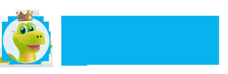 Globolandia