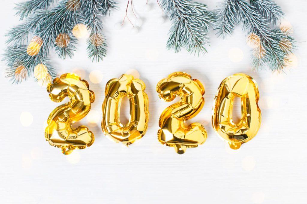GLOBOS 2020