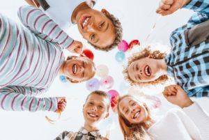 3 manualidades con globos para disfrutar en familia